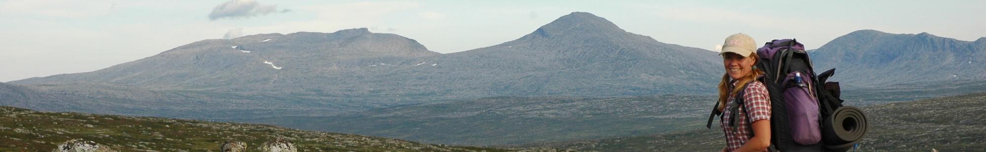 folk-i-fjell7-lillian-i-hgfjellet-e1423573624223